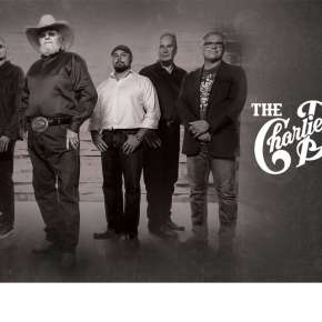 Charlie Daniels Band Concert in Fort Wayne, Indiana