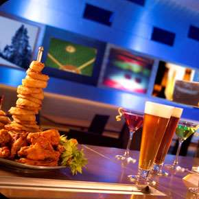 Best Restaurants in Fort Wayne | Visit Fort Wayne