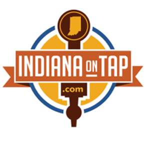 Insider Tip - Indiana On Tap