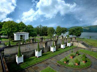 Worth the Drive: Cooperstown, NY