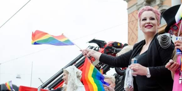 gay escorts oslo beste sex