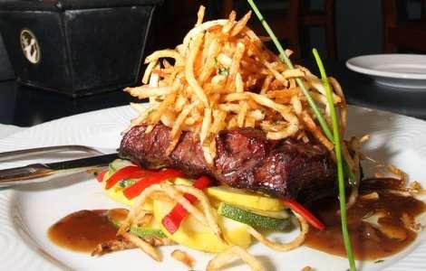 Northwest Indiana Restaurants