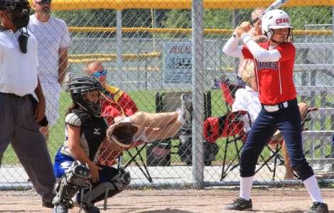 NSA-Softball-South-Shore-Sports