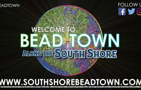 Bead Town South Shore