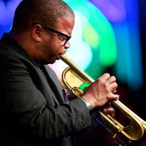 8. Legendary Jazz