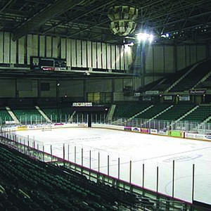 Four reasons to visit the Kansas ExpoCentre in January