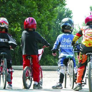 Cyclovia Topeka expanding to neighborhoods thanks to local NIAs