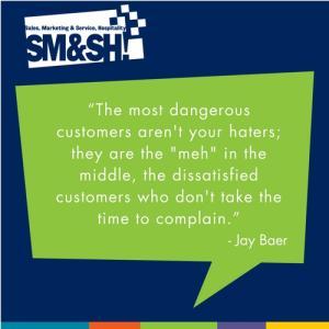 SM&SH Summit