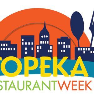 Visit Topeka and Harvesters seeking partners for Topeka Restaurant Week Feb. 28 to March 7, 2017