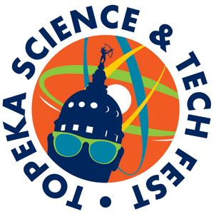 Topeka Science & Tech Fest awarded challenge grant
