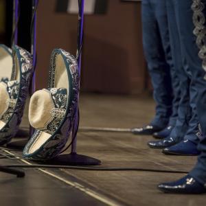 Kansas Mariachi Festival returns to Downtown Topeka Saturday
