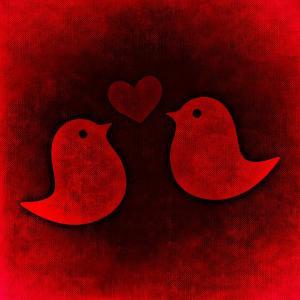 Let us help: Valentine's Day planning