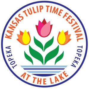 Applications for inaugural Tulip Time Festival at the Lake Queen accepted until Feb. 13