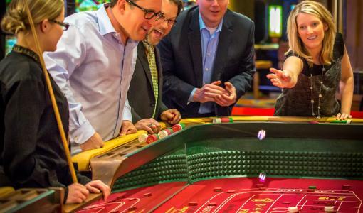 apollo slots casino instant play