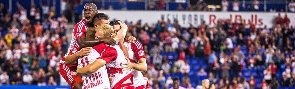 NYRB_Men Jumping_header