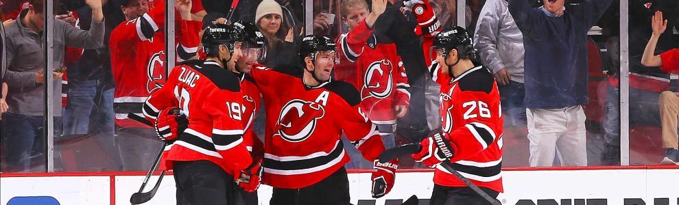 New Jersey Devils Celebration_990x300