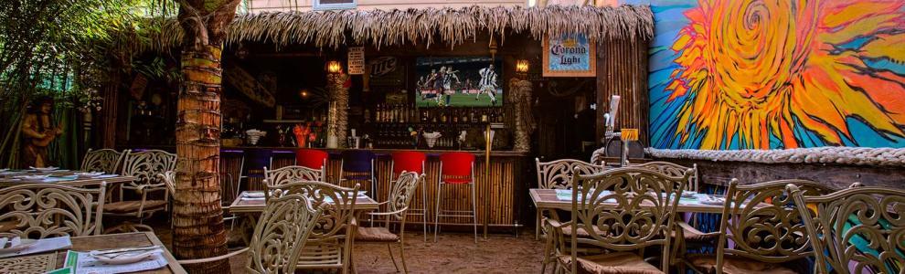 Newark nj restaurants experience outdoor dining allegro patio malvernweather Gallery