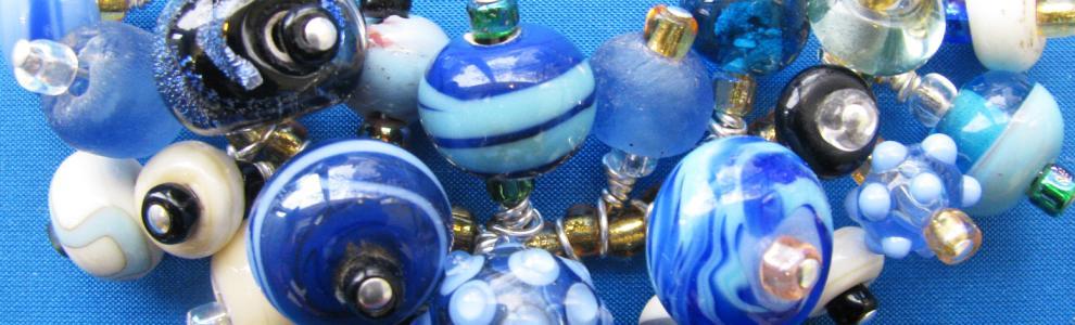 glassroots (550X236)