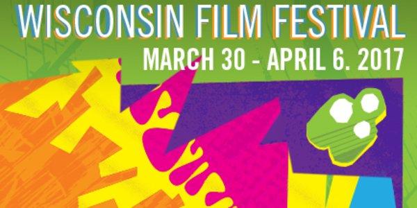 Film Fest 2017 Logo