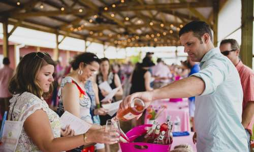 Spring Fling! 12 Columbia SC Festivals to Enjoy this Season