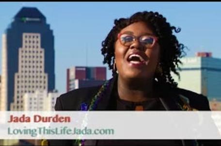 Jada Durden youtube.com videos