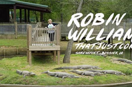 Robin Williams youtube.com videos