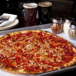 Piece Pizzeria & Brewery: A Piece of Beer History