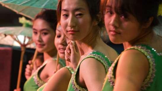 asian-girls-boston-ma-cherry-belle-nude