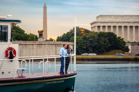 family fun in alexandria this summer top 10 reasons to this summer against the backdrop of a vibrant waterfront and historic streets summer in alexandria sizzles boat cruises