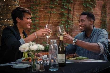 10 Best Online Dating Websites for Food Lovers