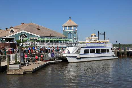 family fun in alexandria this summer summer tours from boat to bike tours and from photo to food tours enjoy the sites and scenic views of our historic town learn more ›