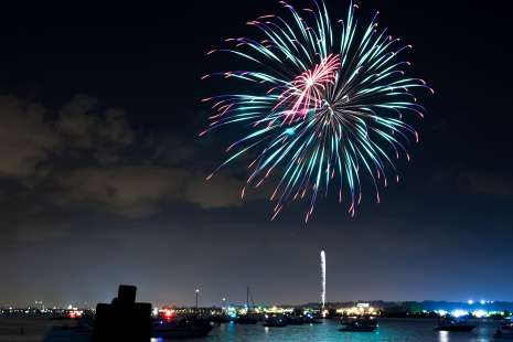 family fun in alexandria this summer summer events alexandria knows how to celebrate summer events ranging from festivals to fireworks view events ›