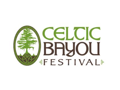 Celtic Bayou Festival (Thumbnail)