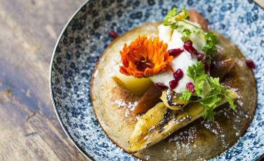 Food&wine3_MelbourneConventionBureau