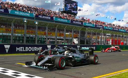 Formula1-GrandPrix_MelbourneConventionBureau