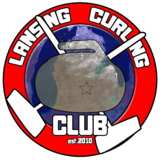Lansing Curling Club