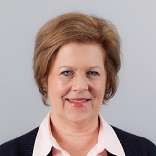 Betsy Ekelof
