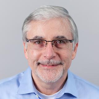 Tim Scheidler