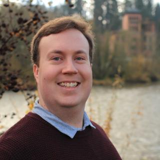 Michael Cordier