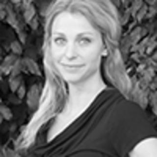 Sarah Frayne