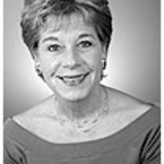 Susan-Babich