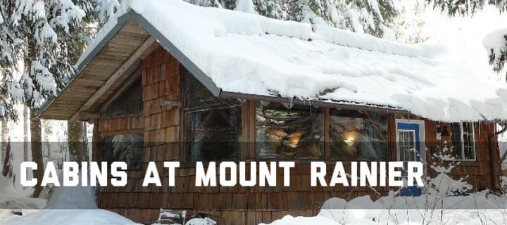 near in to ashford entrance mount magnificent at the resort rainierhomelodging cabins rainier mt