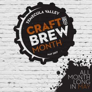 Craft Brew Month Slide
