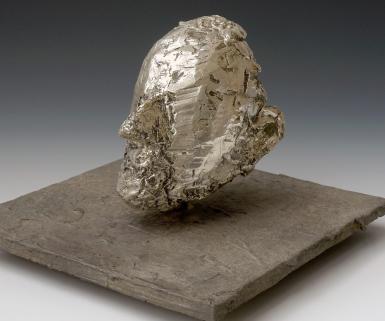 SVMA Sculpture