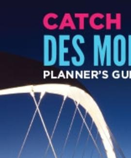 Planners Guide 2017 cover cropped