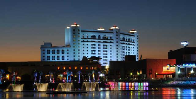 Casinos In Fort Lauderdale
