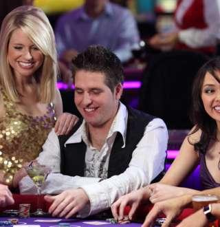 Peppermill Casino Resort 1801x675