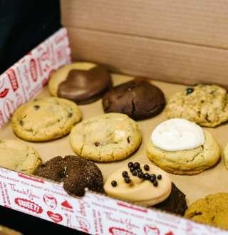 Ruby Snap Cookies 1801x675