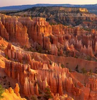 See 21 National Parks & Monuments