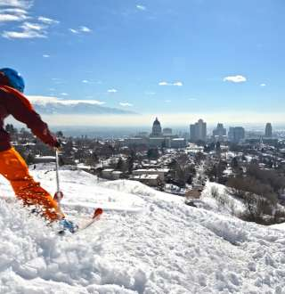 Ski-City-2-